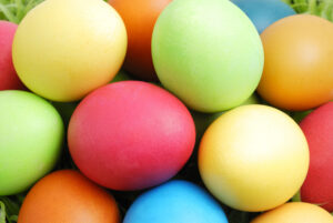 eco-easter-eggs-300x201.jpg