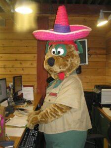 Mascot-working-on-Cinco-de-Mayo-225x300.jpg